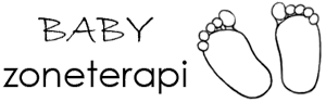 babyzoneterapi-logo-psd