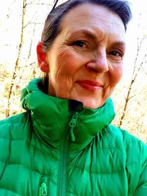 Anne Gryte Kundeattest 3