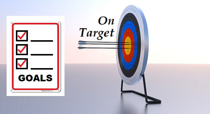 On Target Hypnotherapy