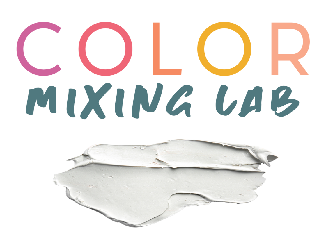 T Color Mixing Lab Logo Kellee Wynne Studios (2)