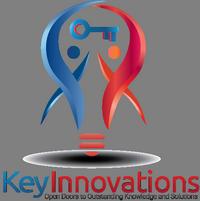 Key innovation logo_04_02_small