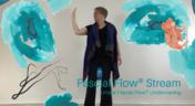 Fascial Flow Program 2 med Hanne Roulund
