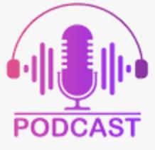 SIBO SOS Podcast