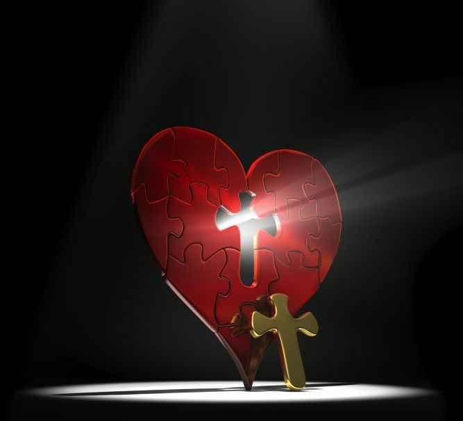 HeartPicture
