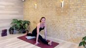 yogaforøvede4