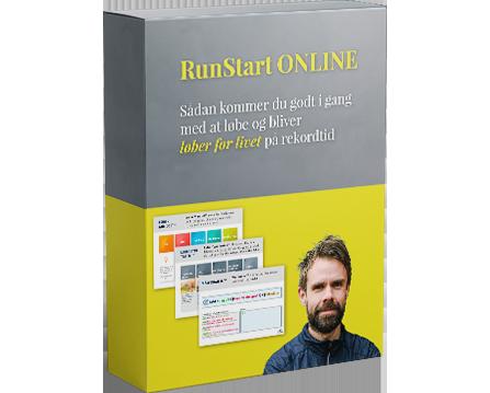 runstart-online-mockup_447x359