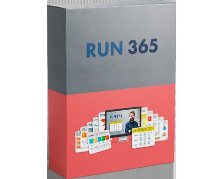 run365_447x359