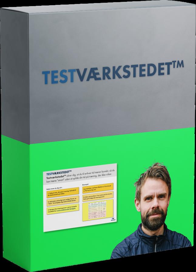 testvaerkstedet-mockup