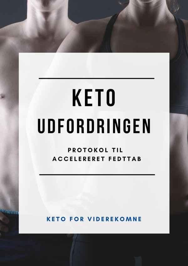 KETO_UDFORDRINGEN_02