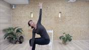 kontor-yog