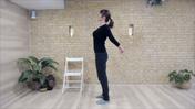 kontor-yoga 3