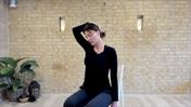 kontor-yoga4