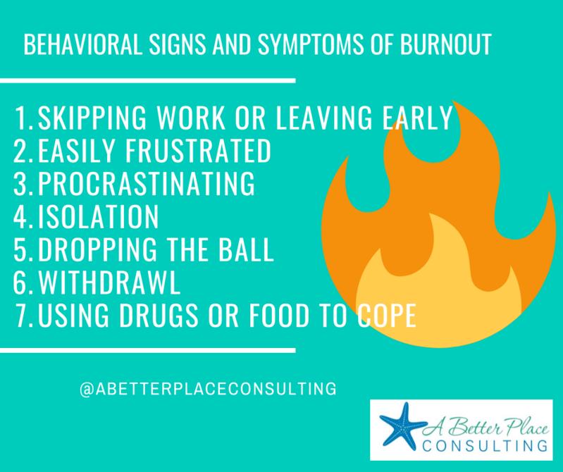 Behavioral-signs-of-burnout