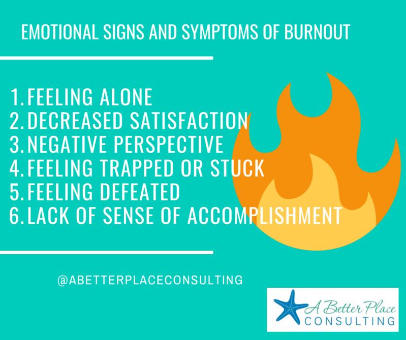 Emotinal-signs-of-burnout