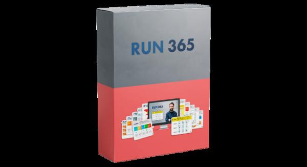 run365_700x380