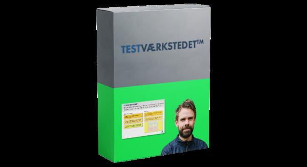 testvaerkstedet_700x380