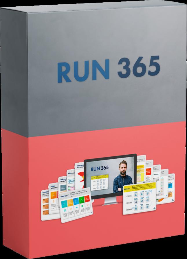 run365_softwarebox