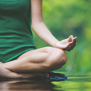 meditation-green_350x350