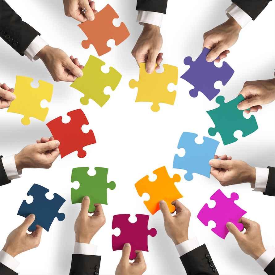jigsaw pieces 890x890