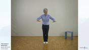2021-05-03 EN (musial hallelujah Basic elements) innere und äussere Gleichgewicht 2 Part 2