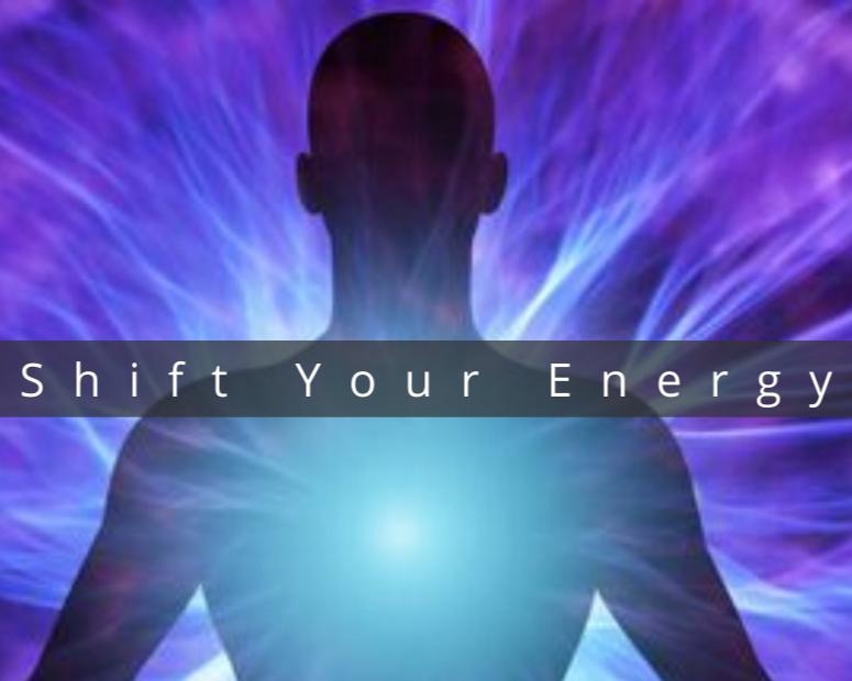 Energy-Basics-Image-edited