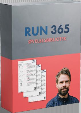 bibliotek_softwarebox