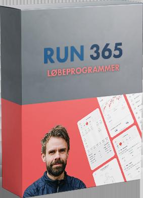 programmer_softwarebox