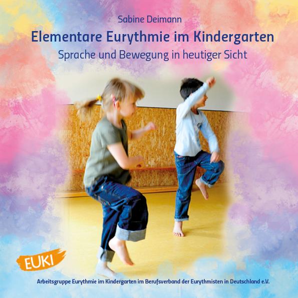 Deimann Sabine EUKI-Brochure-2021