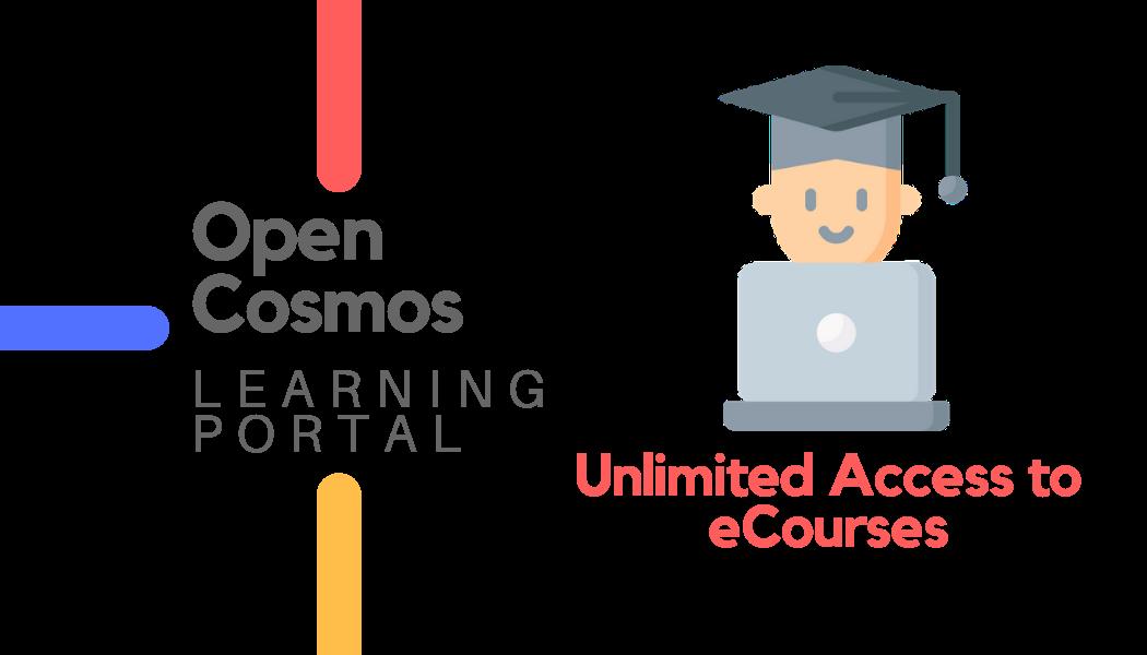 OpenCosmos logo (1)