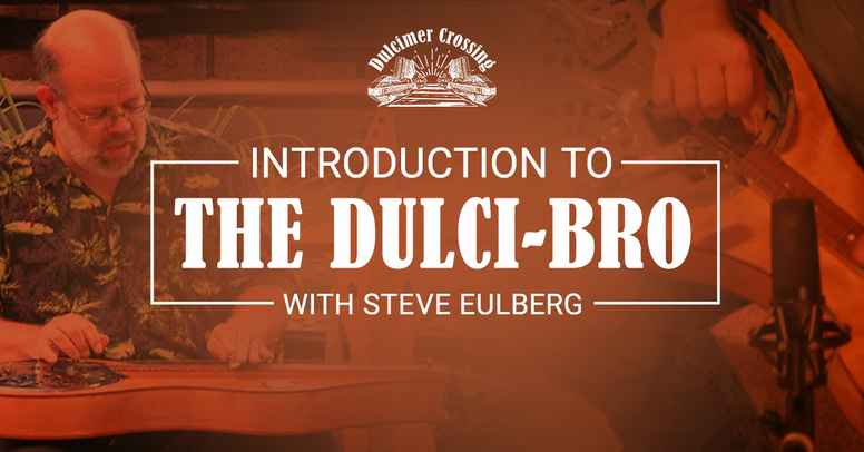 Introduction to the Dulci-Bro