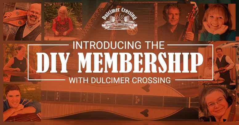 Premium Membership (DIY Level)