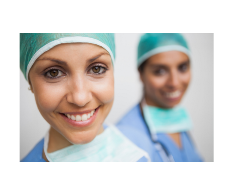 Preoperative Assessment Foundation - CPD Module