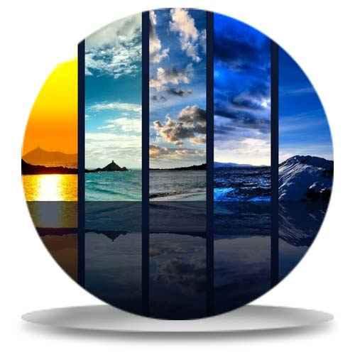 circle_greatness