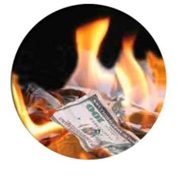 fire_burning_money