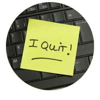 employees_quit