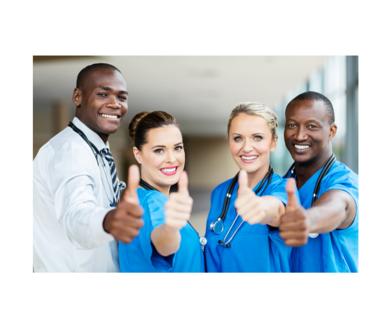 Preoperative Assessment Foundation - Online Course