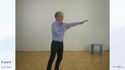 2021-05-11 EN Lower senses - Balance Week 3 F and V
