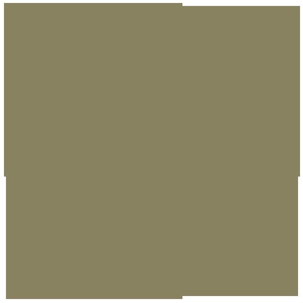 SVU_logo_web