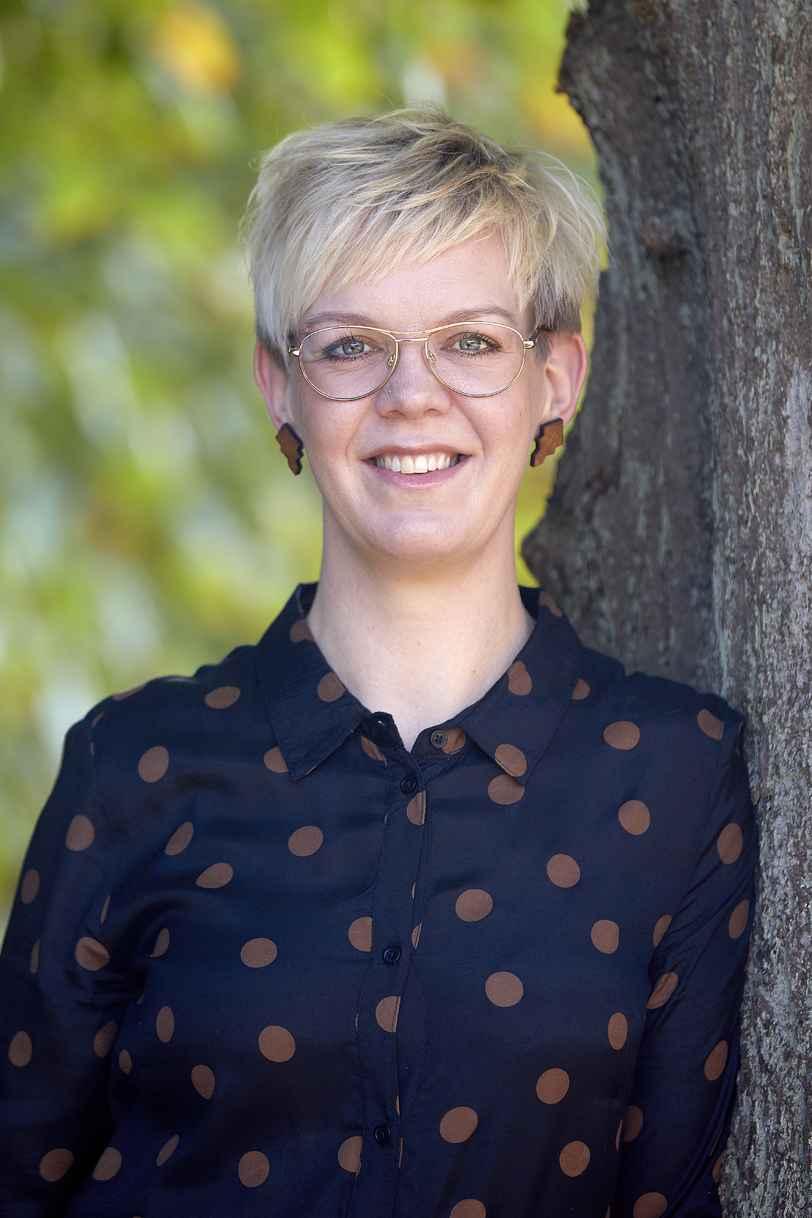 Anna Klinkby_0022