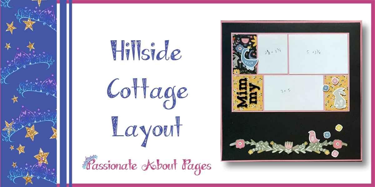 210515 Hillside Cottage