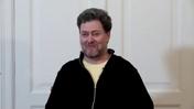 mentor-livestream-uge6
