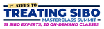 1st Steps to Treating SIBO Masterclass Summit