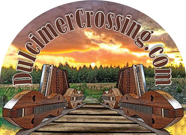 dc-logo-artwork
