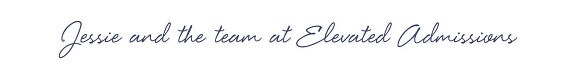 Signature - JPM and EA Team