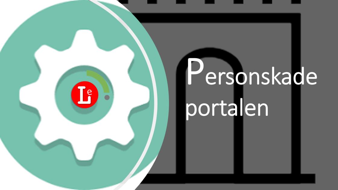 PP-logo uferdig