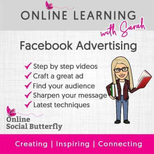 Graphic Fb Ads Made Simple