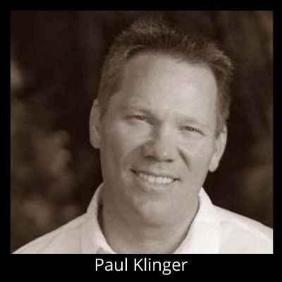 Paul Klinger 400 x 400 Blackground