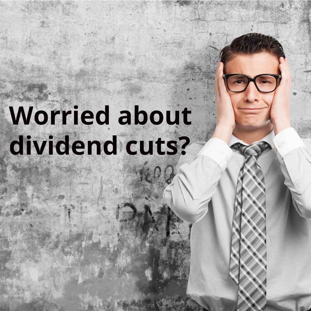 dividend_cuts