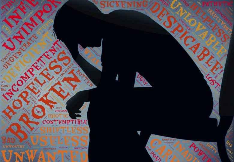 depression-1250870_1920-780x540