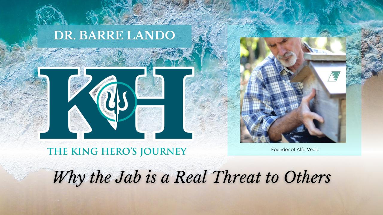 2-Barre Lando Thumbnail